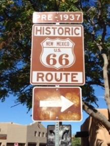 Route_66.JPG