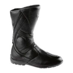 dainese_fulcrum_c2_gore_tex_boots_black_detail