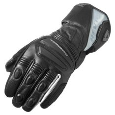 revit_womens_element2_h20_gloves_black_detail