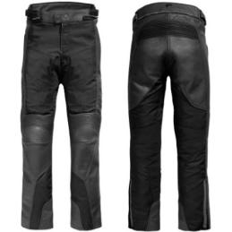 revitgear2motorcyclepants2012