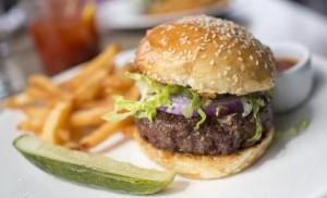pine-street-burgers-900417