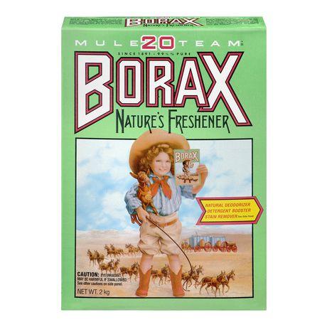 borax2