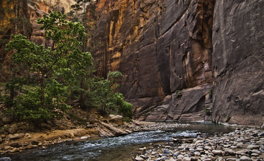 zion_narrows_90_sm