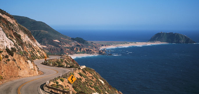 california-highway-1-scenic-drive